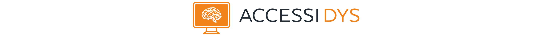 accessidys-header-blog